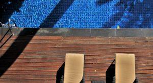pool deck installers